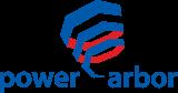 Power Arbor – nowoczesne rozwiązania diagnostyczne dla przemysłu  elektroenergetycznego, integralność systemów pomiarowych, laboratoria stacjonarne i mobilne, samochody pomiarowe do prób  napięciowych VLF, DAC, tangens delta, badań diagnostycznych oraz do lokalizacji uszkodzeń kabli i rozległych sieci kablowych